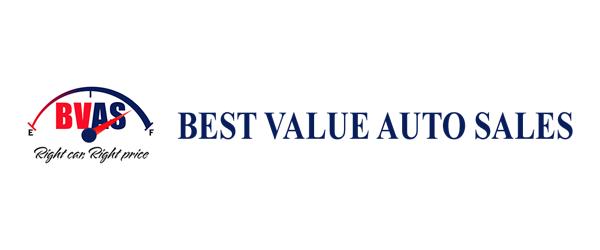Best Value Auto >> 4dr Car Berlin Ct Best Value Auto Sales